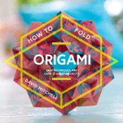 Download How to Fold Origami