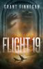 Flight 19 - Grant Finnegan