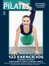 Guia De Pilates 04