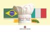 Codeagro - Livro de receitas: Momento Gourmet