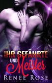 Download and Read Online Ihr Gefährte und Meister