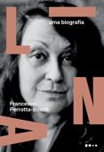 Lina Book Cover