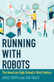 Running with Robots