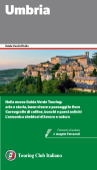 Download and Read Online Umbria