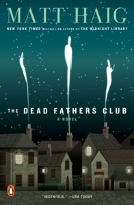 The Dead Fathers Club