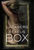Camilla Läckberg & Henrik Fexeus - Box kunstwerk
