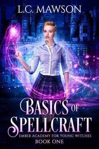 Basics of Spellcraft E-Book Download