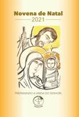 Novena de Natal 2021 Book Cover