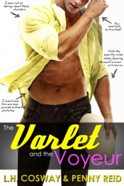 The Varlet and the Voyeur PDF Download