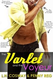 The Varlet and the Voyeur - Penny Reid & L.H. Cosway by  Penny Reid & L.H. Cosway PDF Download