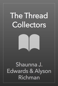 The Thread Collectors