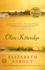 Elizabeth Strout - Olive Kitteridge  artwork