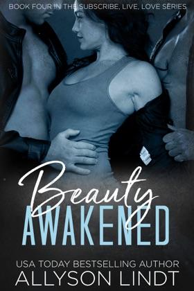 Beauty Awakened image