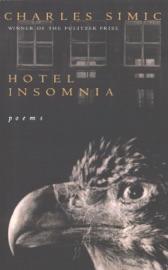 Download Hotel Insomnia