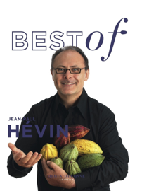 Best of Jean-Paul Hévin