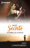 Hombre de honor Book Cover