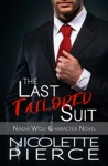 The Last Tailored Suit