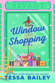 Download and Read Online Window Shopping