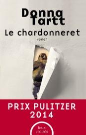 Le chardonneret PDF Download