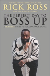 Download The Perfect Day to Boss Up