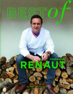 Best of Emmanuel Renaut da Emmanuel Renaut