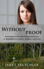 Janet Sketchley - Without Proof: A Redemption's Edge Novel artwork
