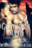 Tamsin Baker - Grayson's Mate bild