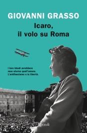 Download Icaro, il volo su Roma
