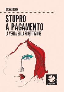 Stupro a pagamento Book Cover