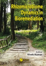 Rhizomicrobiome Dynamics In Bioremediation