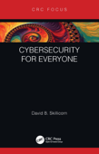 Download and Read Online Cybersecurity for Everyone