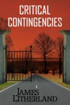 Critical Contingencies