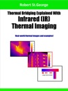 Thermal Bridging Explained With Infrared IR Thermal Imaging
