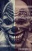 Marcelo Gerpe - Seis minutos para la medianoche ilustraciГіn