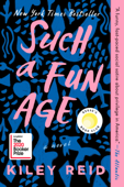 Download and Read Online Such a Fun Age