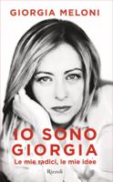 Download and Read Online Io sono Giorgia