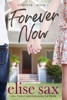 Forever Now (A Young Adult Romance)