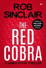 The Red Cobra