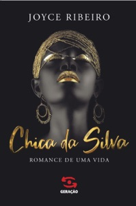 Chica da Silva Book Cover