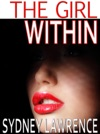 The Girl Within-A Mystery Thriller