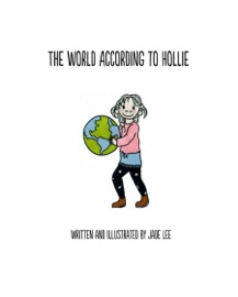 The World According to Hollie PDF Download