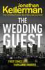 Jonathan Kellerman - The Wedding Guest artwork