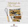 Codeagro - Manual de pães caseiros  arte