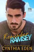 Download and Read Online Remember Ramsey