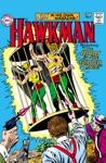 Hawkman 1964- 3