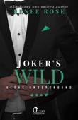 Joker's Wild Book Cover