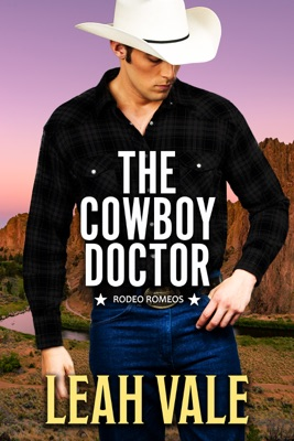 The Cowboy Doctor