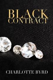 Black Contract PDF Download