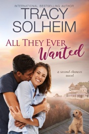 All They Ever Wanted PDF Download