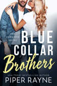 Download Blue Collar Brothers (The Complete Series) ePub | pdf books